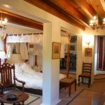 Jambo Guest House Garden Suite