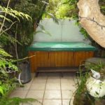Jambo Guest House Jacuzzi